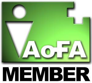 AofA Member logo