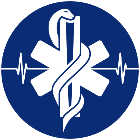White Star Medical Services Ltd